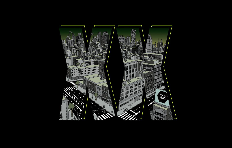 XX VIP