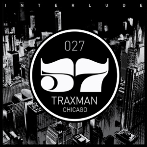 INTERLUDE027 TRAXMAN