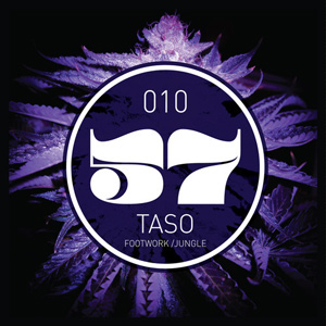 TASO - INTERLUDE